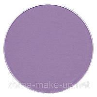 Тени для век AERY JO Eye Shadow №66 Smoky Lilac