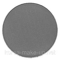 Тени для век Aery Jo Eye Shadow №67 Dove Grey
