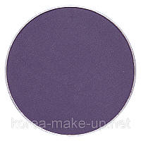 Тени для век AERY JO Eye Shadow №68 Night Sky