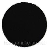 Тени для век Aery Jo Eye Shadow №70 Black