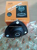 Опора амортизатора Geely MK 14MM EEP (Китай)