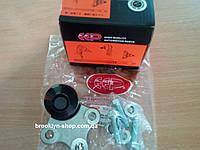 Опора шаровая Geely CK/CK2  EEP  (Китай)