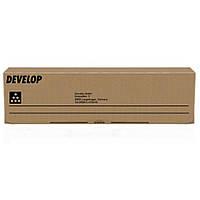 Тонер Develop TN014, для ineo 1052 1250 p (A3VV1D0)