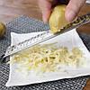 Терка для кухни Finether 332002. Нержавейка, качество!!!, фото 4