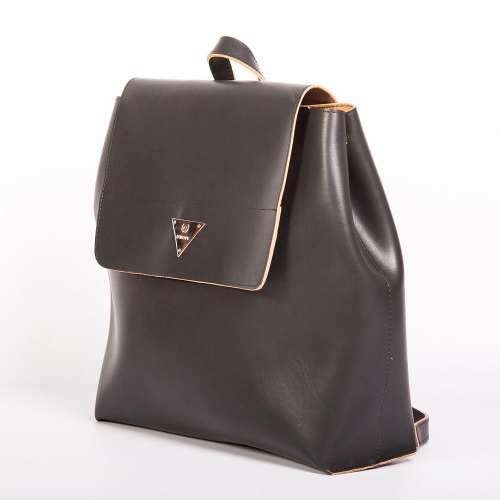 Рюкзак гламурный женский маркет рюкзаки