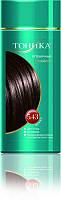 Оттеночный бальзам для волос Тоника 5.43 Мокко 150 мл