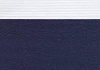Рулонные шторы День - Ночь 55×150 см. Коллекция Organza