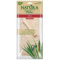 Губка для тела Natura Vita Агава стреп