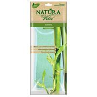 """Стреп """"Natura Vita"""" бамбук"""