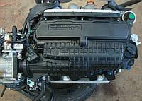 Двигатель Honda Brio 1.2 i-VTEC, 2011-today тип мотора L12B1
