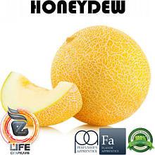 Ароматизатор TPA Honeydew Flavor (Медовая дыня)