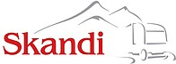 Интернет-магазин <<Skandi>>