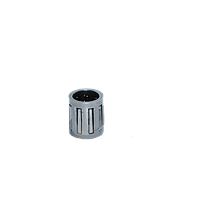 """Сипаратор верхней головки шатуна мотокосы 1E44F """"WINZOR"""""""