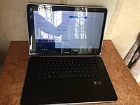 Dell XPS L521X 15'6 FHD i5 3210m Nvidia 630m 8gb DDR3 256gb SSD