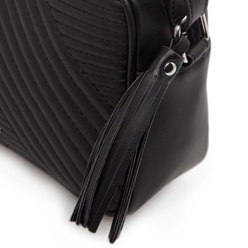 1a09bfa63738 ... Женская сумка в стиле Mango Touch, ...