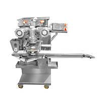 Экструзионно-отсадочная машина ORION-2-D