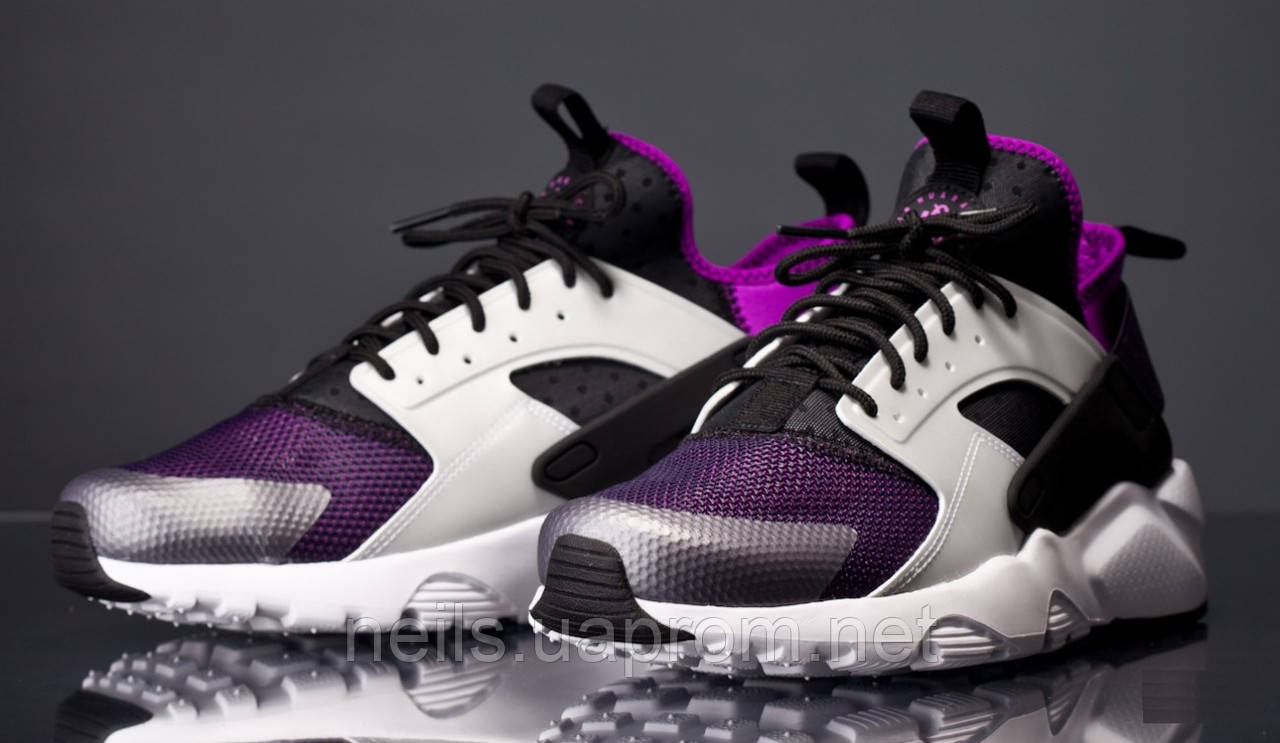 77e587ce0b68 ... coupon code for nike air huarache run ultra violet a753c f2503