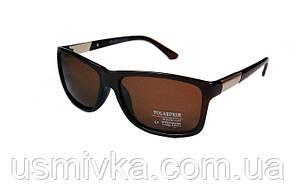 Солнцезащитные очки хорошего качества мужские