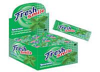 Жевательная резинка Fresh Smile 200 шт (Saadet)