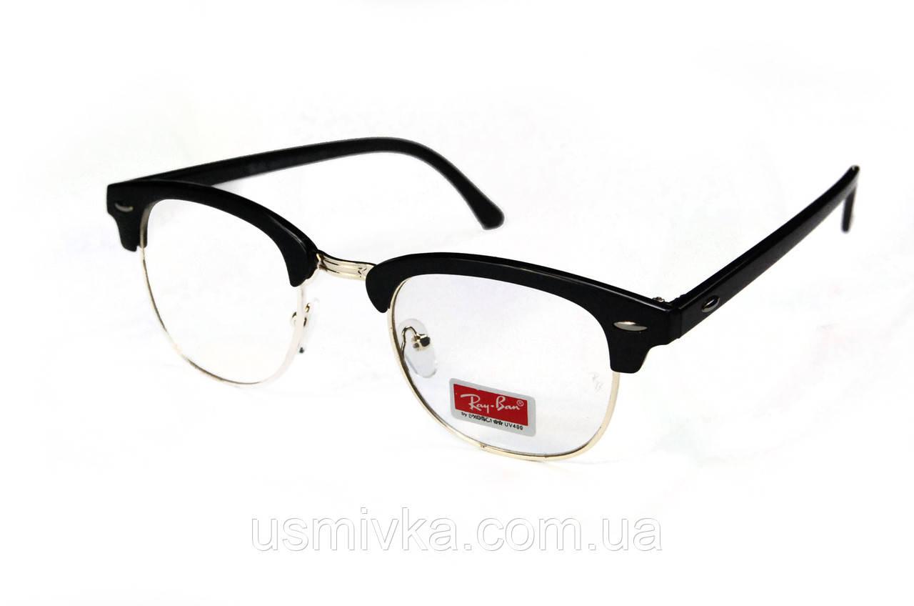 cb0f720370ed Купить Солнцезащитные очки хипстера хорошего качества в интернет ...