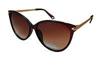 Солнцезащитные очки брендовые идеальные