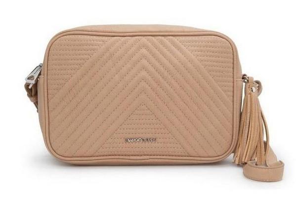 Женская сумка в стиле Mango Touch