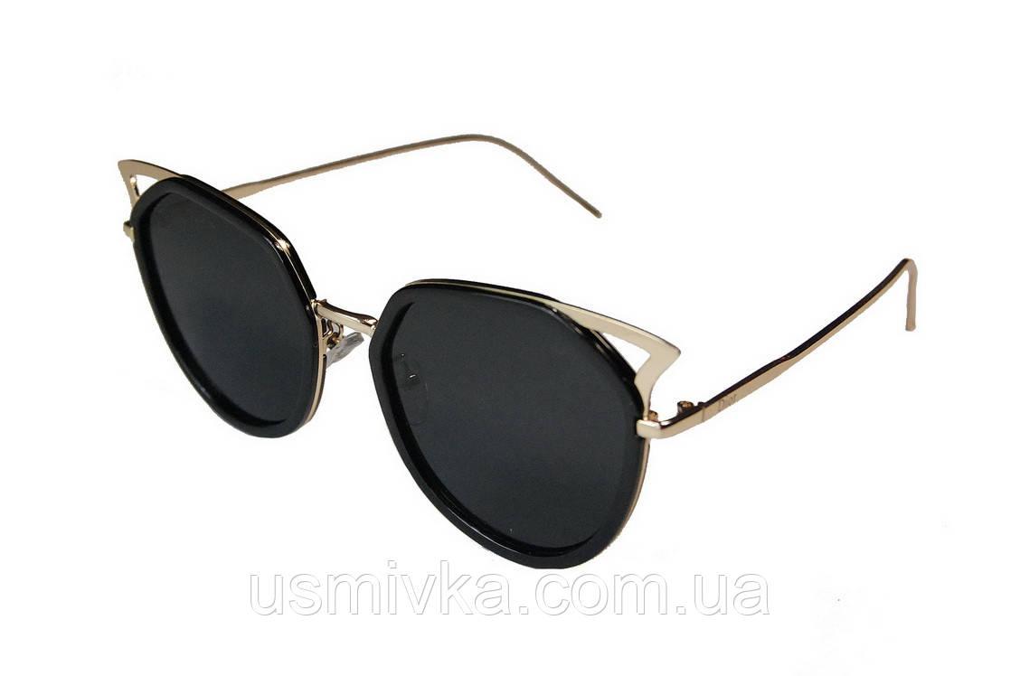 9957751c039f Купить Солнцезащитные очки хипстера Украина в интернет-магазине ...