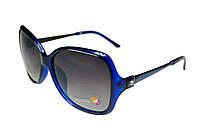 Солнцезащитные очки фирменные женские