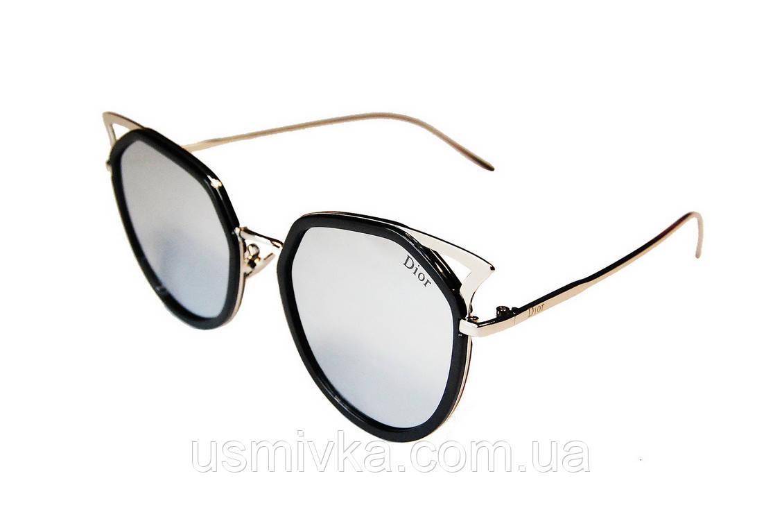 ddd2bcc074e3 Купить Солнцезащитные очки хипстера зеркальные в интернет-магазине ...