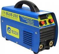 Edon (эдон) MMA 250S Blue (синий) доступная цена