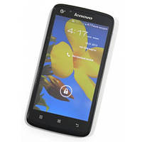 """Lenovo A388T - 1Sim 5"""" IPS 512mb Ram 4Ядра 5Mpx Android"""