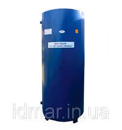 Буферные емкости Идмар (360-5000 л)