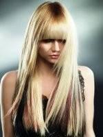 Бразильское суперлечебное кератиновое выпрямление волос