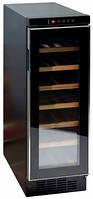 Шкаф для вина Frosty EA68C-F