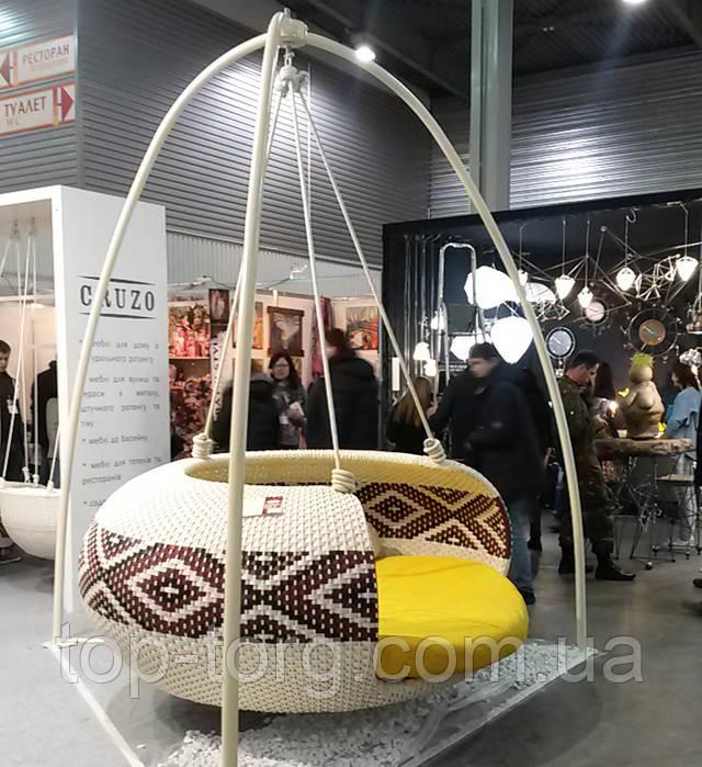 Лаунж мебель для улици. Скоро в продаже на Top-Torg.com.ua