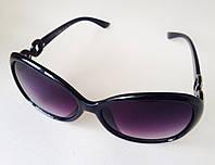 Солнцезащитные очки КЛАССИКА