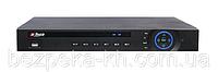 Видеорегистратор Dahua DH-DVR5108HE
