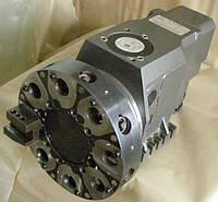Электромеханическая автоматическая револьверная головка серии АК31.