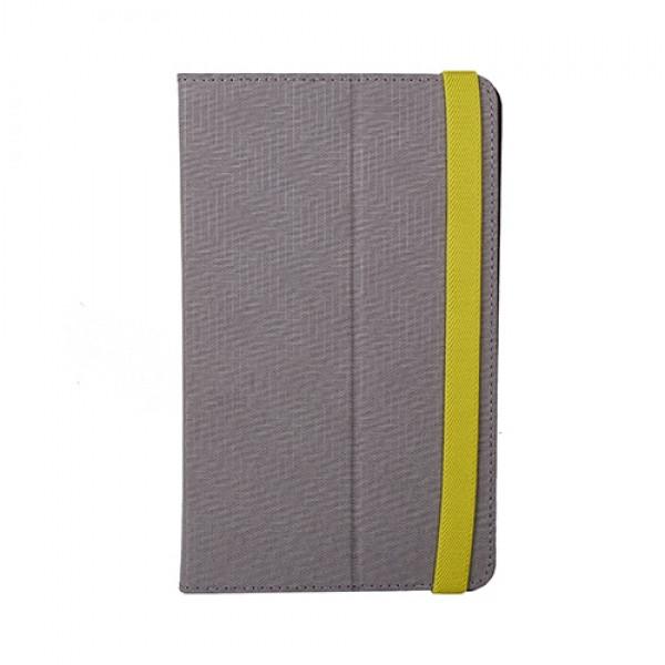 """Обложка для планшета 7"""" Case Logic CBUE1107 Grey/серый (уценка)"""