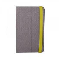 """Обложка для планшета 7"""" Case Logic CBUE1107 Grey/серый (уценка), фото 1"""