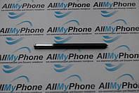 Стилус для мобильного телефона Samsung N9100 Note 4 черный