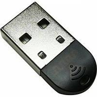 Контроллер USB STLab B-122 - Bluetooth V2.0 20m Class 1 black