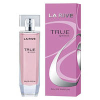La Rive True by Woman Женская парфюмированая вода 90 мл