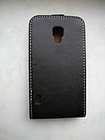 Чехол-книжка  LG L P710/P714/P715