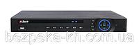 Видеорегистратор Dahua DH-DVR5104HE