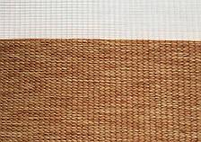 Рулонные шторы День - Ночь 55×150 см. Коллекция Magic