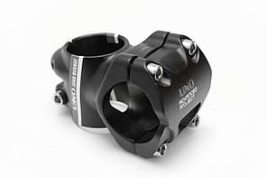 Вынос UNO 3D Advanced 31,8 x 35 мм
