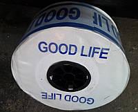 Лента щелевая  GOOD LIFE 100мм (1000)