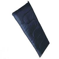 Спальник спальный мешок одеяло до -5 Новый