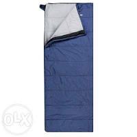 Спальник спальный мешок одеяло от +25 до - 3